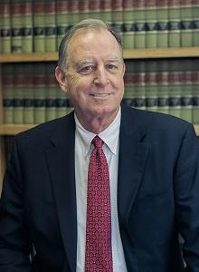 Michael S. O'Neal, Esq.