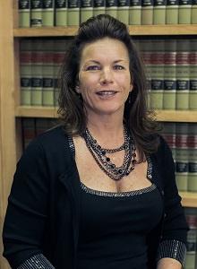 Maryanne Durden