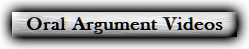 Oral Argument Videos